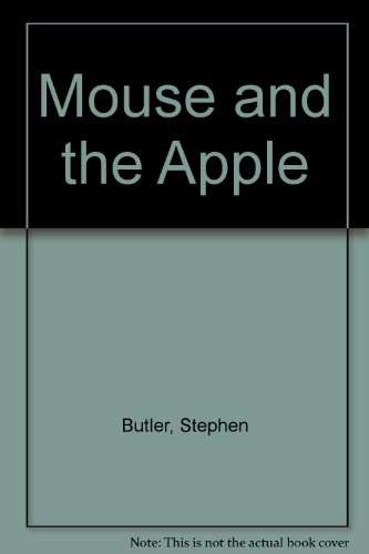 9780613734837: Mouse and the Apple