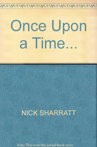 9780613747738: Once Upon a Time...