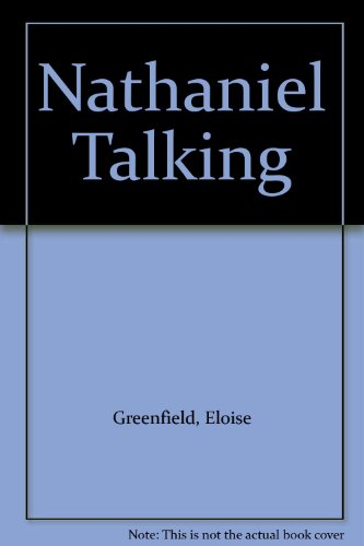 Nathaniel Talking (0613770285) by Greenfield, Eloise