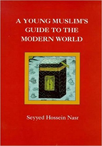 9780613839334: Young Muslim's Guide to the Modern World