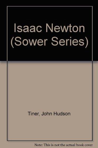 9780613853231: Isaac Newton