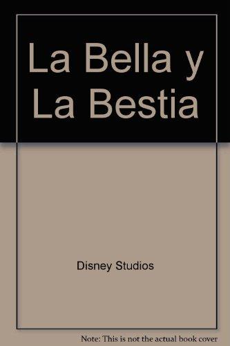 9780613857956: La Bella y La Bestia