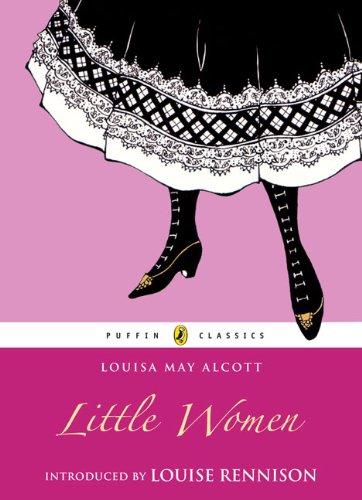 Little Women (Turtleback School & Library Binding: Louisa May Alcott,