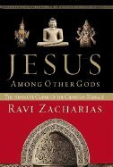 9780613889476: Jesus Among Other Gods: The Absolute Truth of the Christian Message