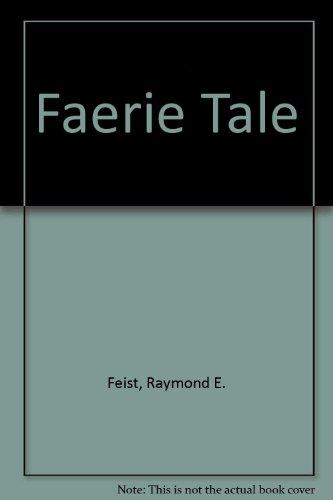 9780613922692: Faerie Tale