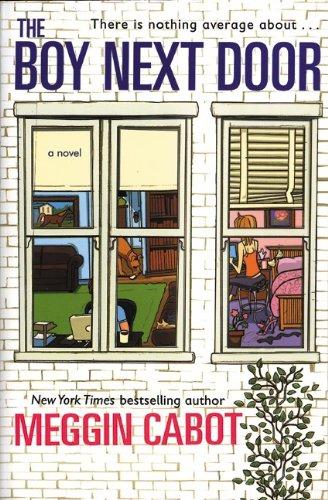 9780613925419: The Boy Next Door (Turtleback School & Library Binding Edition)