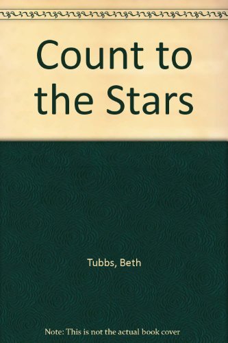 9780613936750: Count to the Stars