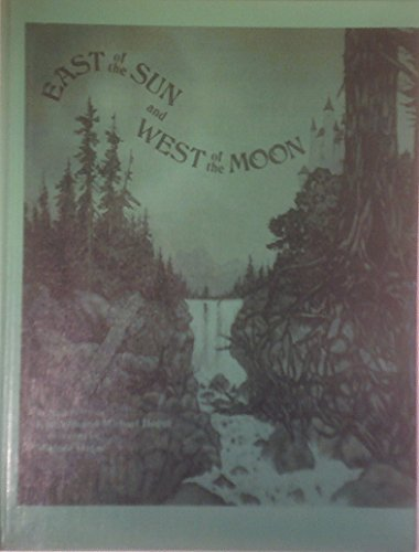 East of the Sun and West of the Moon: K. Hague