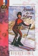 Reach for the Stars (Girls Only!, Book: Beverly Lewis