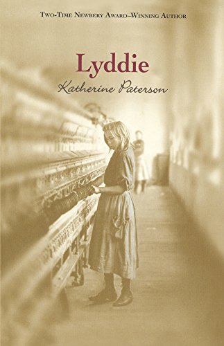 9780613967099: Lyddie (Turtleback School & Library Binding Edition)