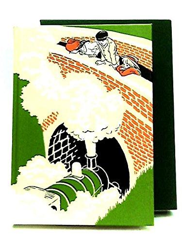 Railway Children (Dover Evergreen Classics) (0613979966) by Edith Nesbit; E. Nesbit