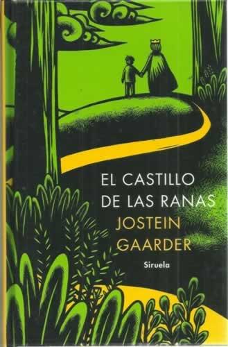 9780613980050: El Castillo de Las Ranas