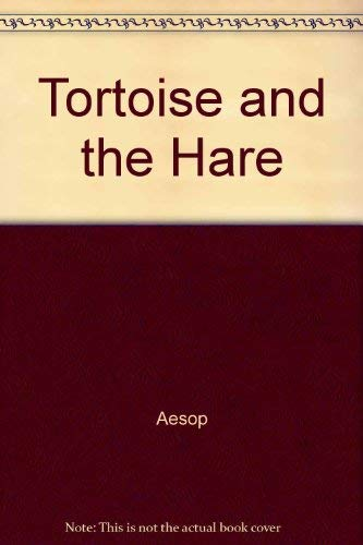 9780613982481: Tortoise and the Hare
