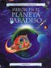 9780613985390: Mision En El Planeta Paradios / Star Quest (Aventuras Fantasticas)