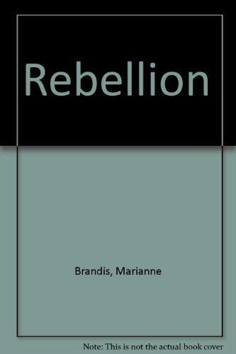 9780613993814: Rebellion