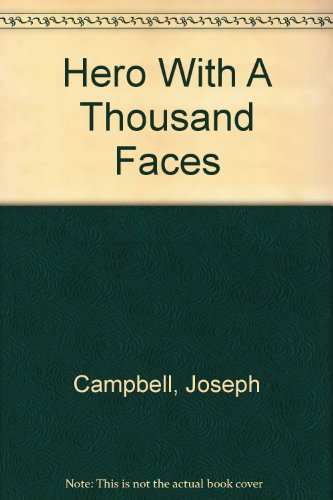 an introduction of joseph campbells views on a mythical hero
