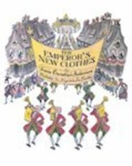 9780613998789: The Emperor's New Clothes