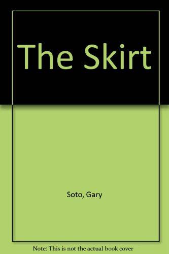 9780614096095: The Skirt
