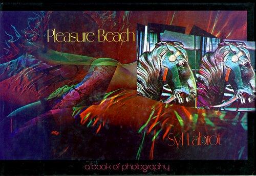 Pleasure Beach: Labrot, Syl