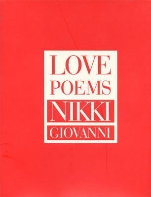 9780614203974: Love Poems