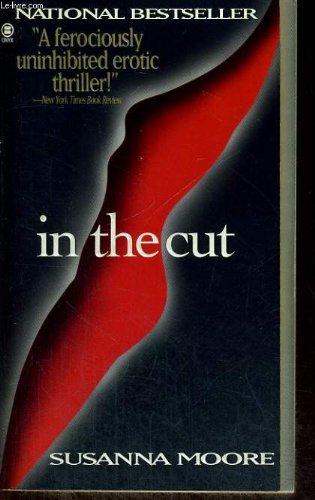 9780614205169: In the Cut