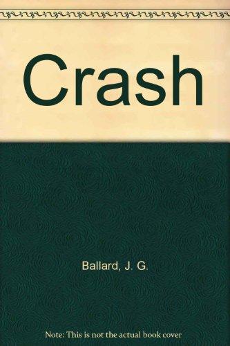 9780614207392: Crash