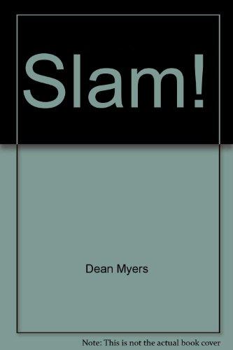 9780614253849: Slam!