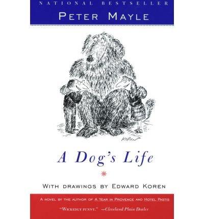 9780614976434: A Dog's Life