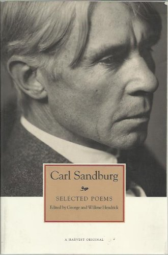 9780614977059: Selected Poems