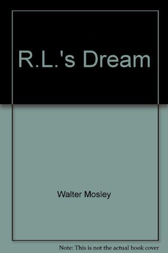 9780614977967: R.L.'s Dream