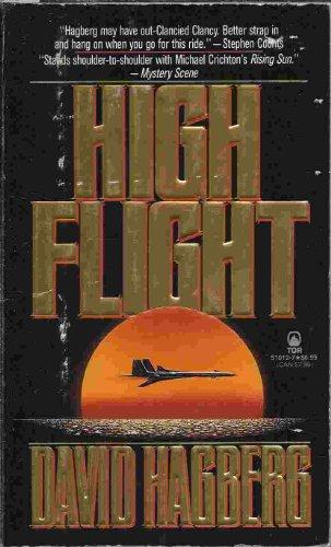 9780614981032: High Flight