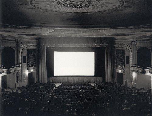 9780615115962: Hiroshi Sugimoto: Theatres