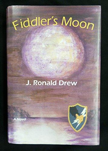 9780615121680: Fiddler's Moon