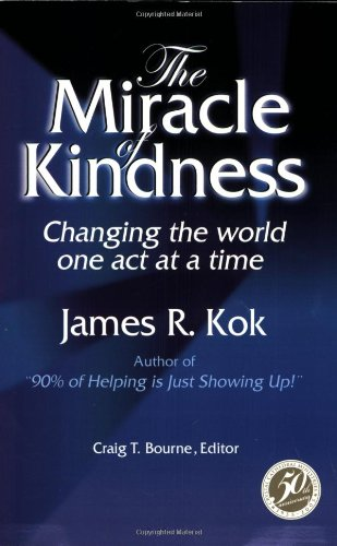 9780615127477: The Miracle of Kindness