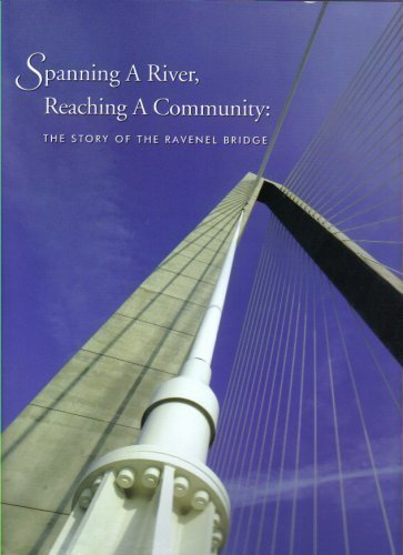 Spanning a River, Reaching a Community :: Scdot