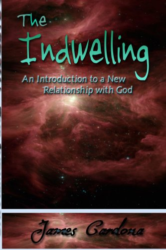 9780615136684: The Indwelling: An Introduction To A New Relationship With God
