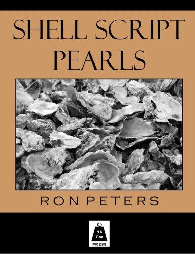 9780615141053: Shell Script Pearls