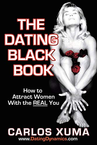 9780615141183: The Dating Black Book