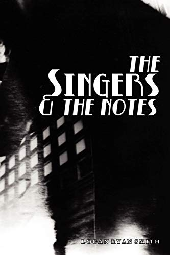 9780615142357: The Singers