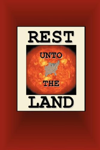Rest Unto the Land: Joseph Nathan Smith