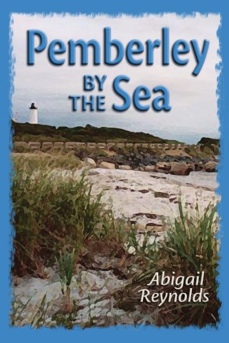 9780615144238: Pemberley by the Sea
