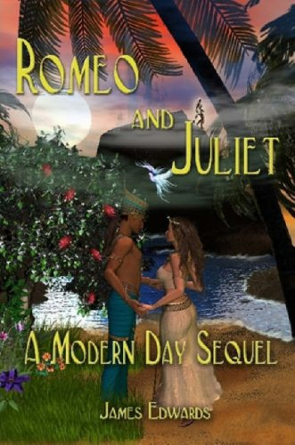9780615147307: Romeo and Juliet: A Modern Day Sequel
