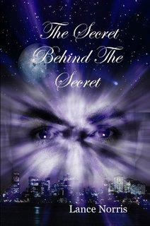 9780615147796: The Secret Behind The Secret