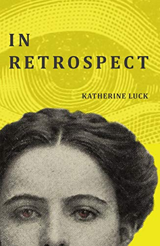 In Retrospect: Katherine Luck