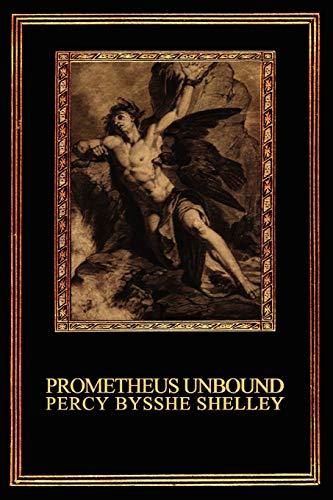 9780615149752: Prometheus Unbound