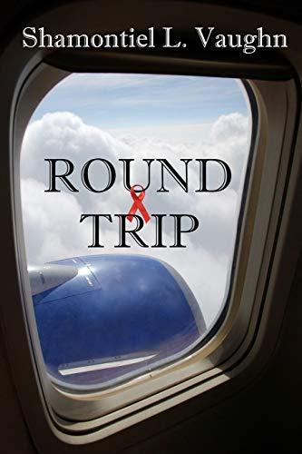 9780615156156: Round Trip