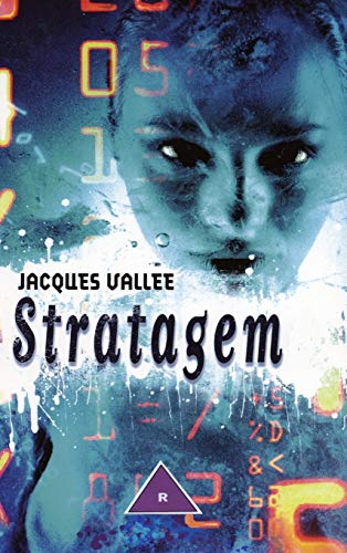 Stratagem: Jacques Vallee