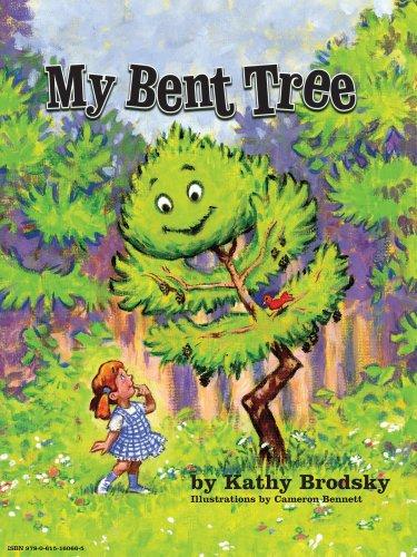 9780615160665: My Bent Tree