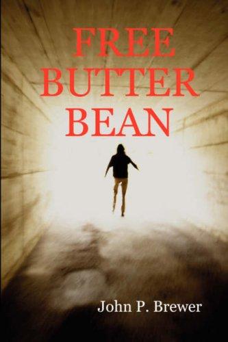 9780615163000: FREE BUTTER BEAN