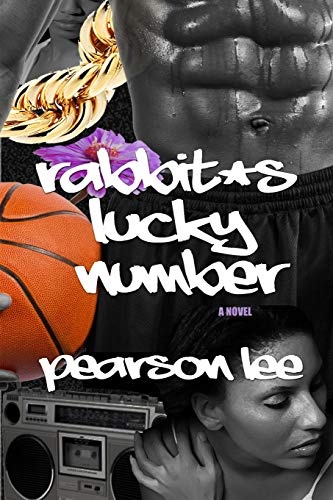 9780615163826: Rabbit's Lucky Number